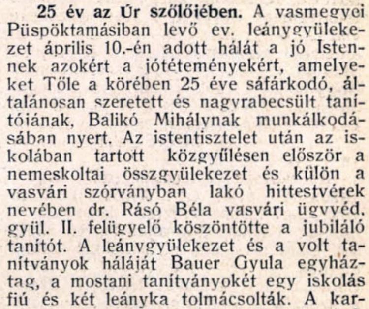harangszo_19320501_144o_1.jpg