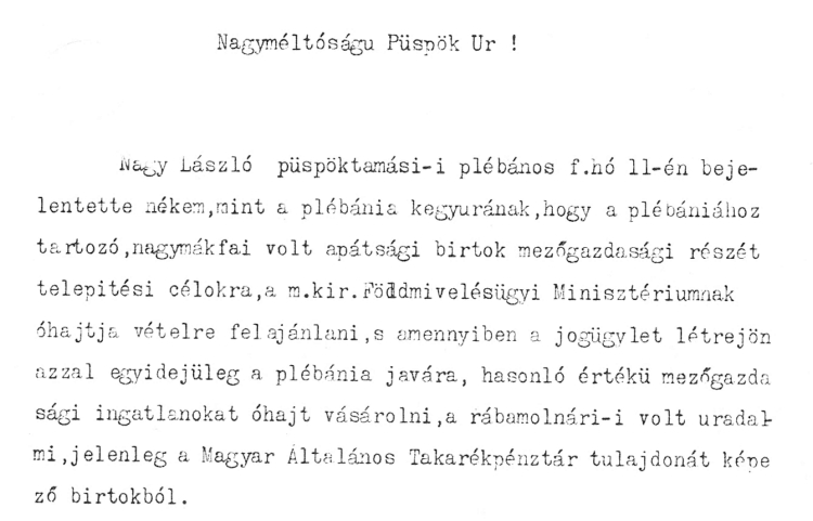 hg_fgy_levele_19371014.jpg