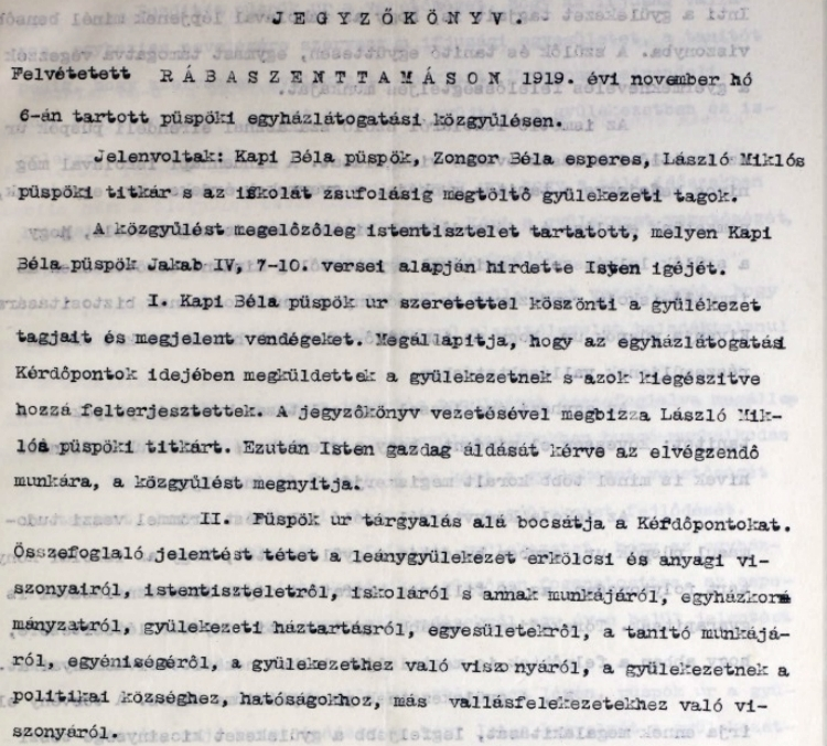 kapi_1919_1a.jpg