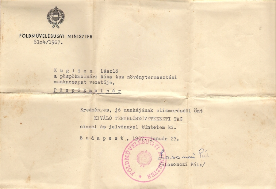 kl_1967_adomanyozas_cropolva.jpg
