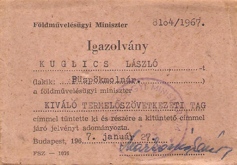 kl_1967_igazolvany.jpg