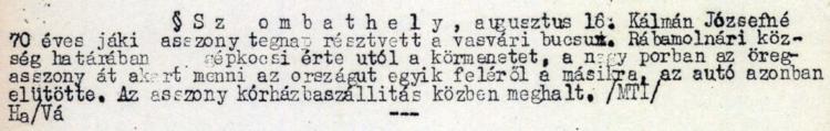mti_19330816_10o.jpg