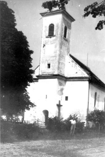 templom 1955_1.jpg