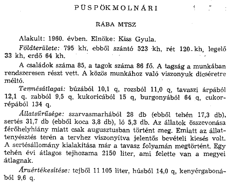 tsz_1960_2.jpg