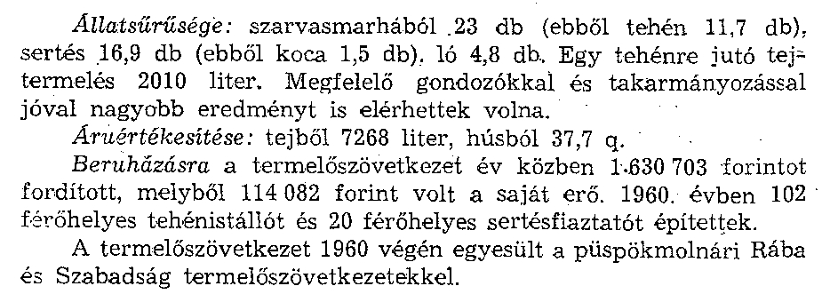 tsz_1960_4.jpg
