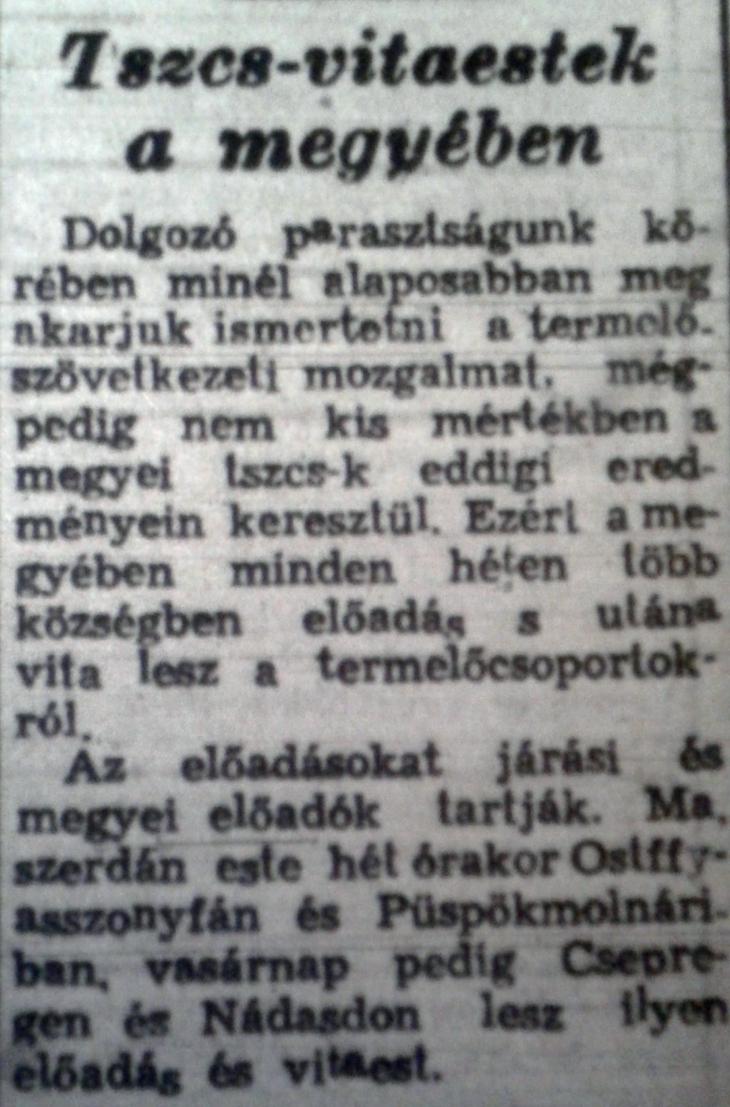 vasmegye_19500412_5o.jpg