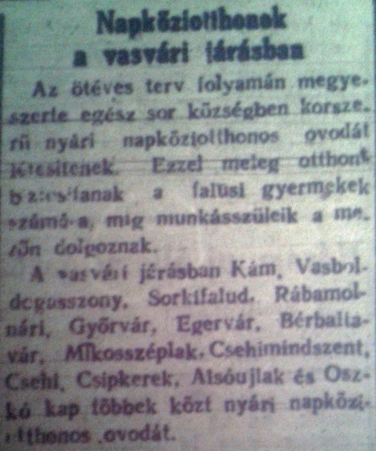 vasmegye_19500506_6o.jpg
