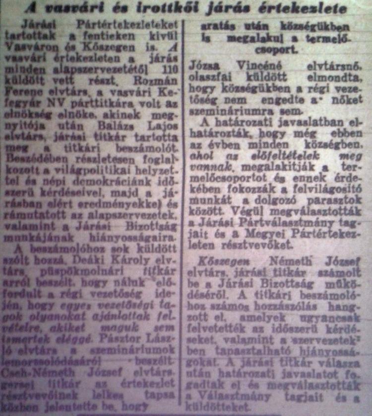 vasmegye_19500523_3o.jpg