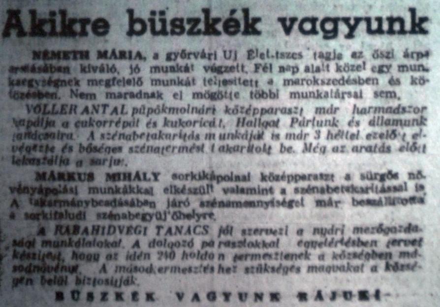 vasmegye_19510623_1o.jpg