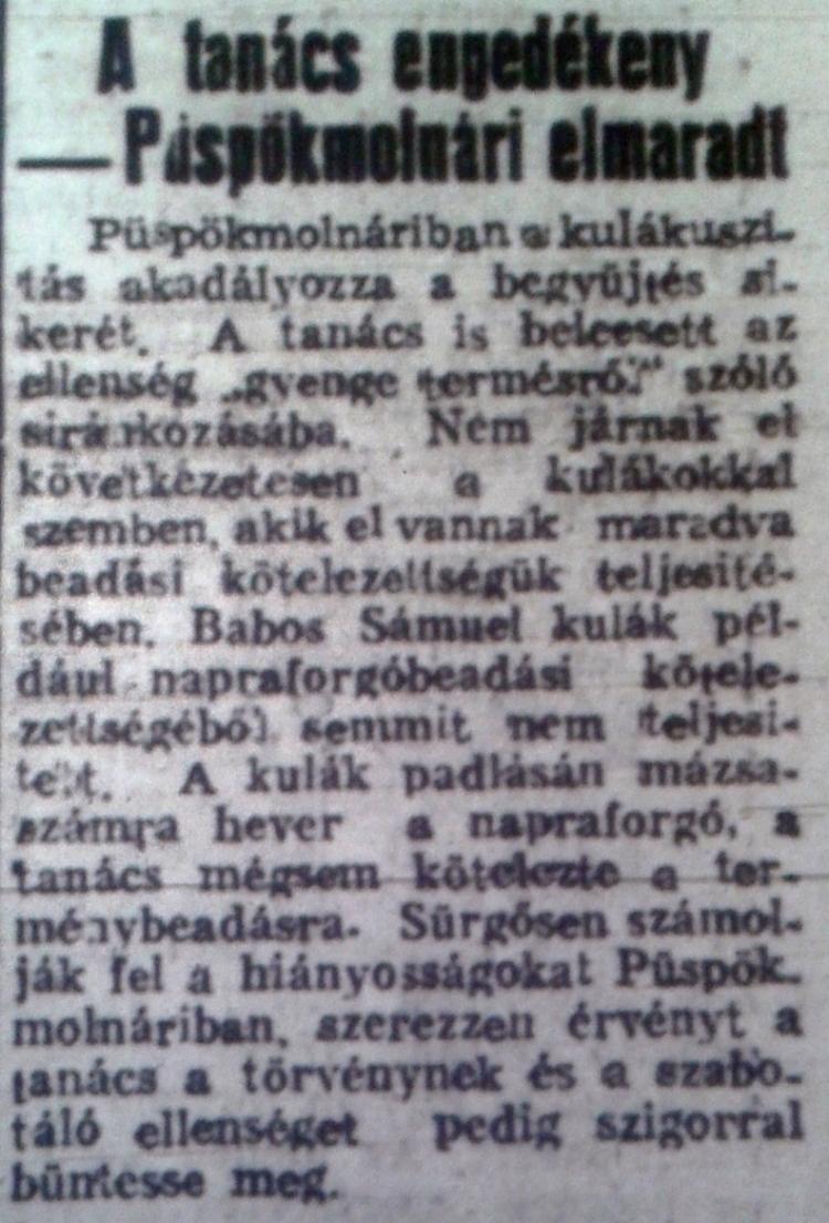 vasmegye_19511102_1o.jpg