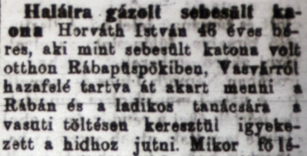 vasvarmegye_19170313_3o.jpg