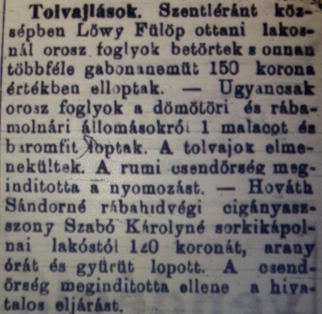 vasvarmegye_19170904_3o.jpg