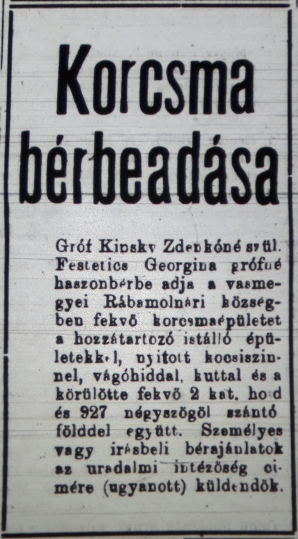 vasvarmegye_19180118_6o.jpg