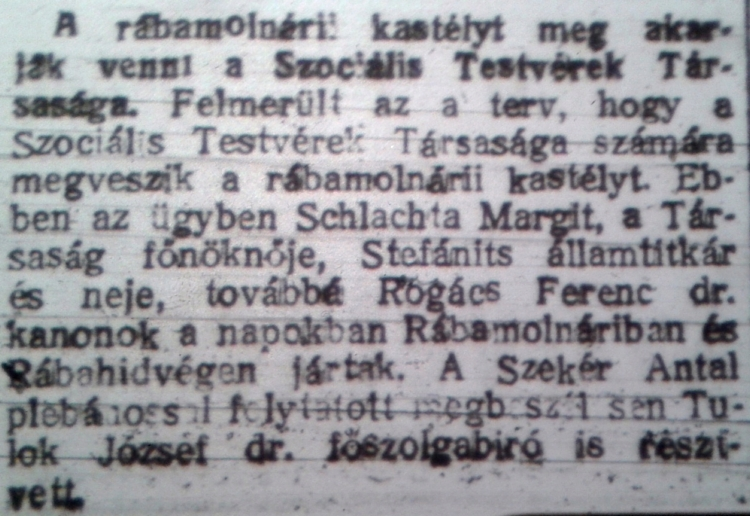 vasvarmegye_19270412_4o.jpg