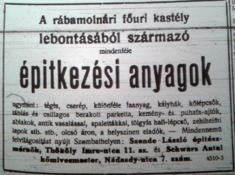 vasvarmegye_19270904_13o.jpg