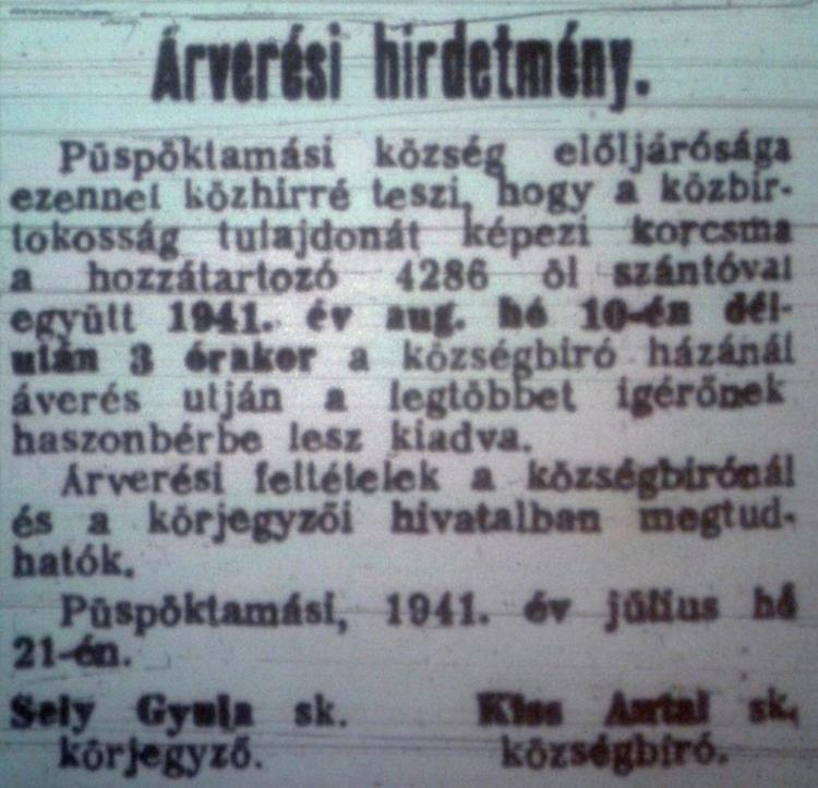 vasvarmegye_19410726_8o.jpg