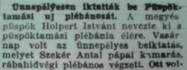 vasvarmegye_19411001_6o.jpg