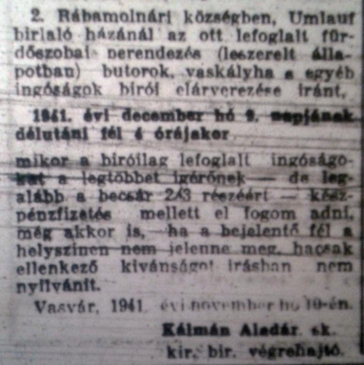 vasvarmegye_19411202_8o_c.jpg