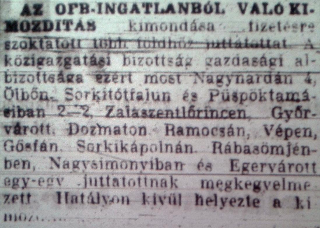 vasvarmegye_19411218_5o.jpg