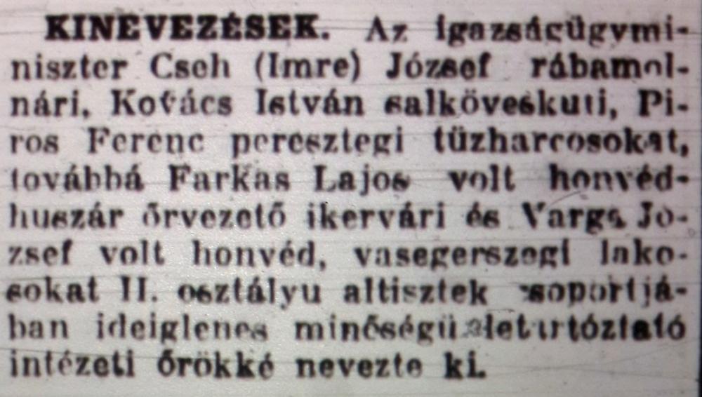 vasvarmegye_19420211_5o.jpg