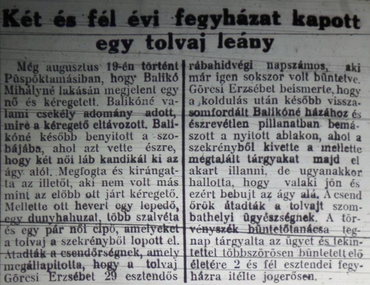 vasvarmegye_19420912_2o.jpg