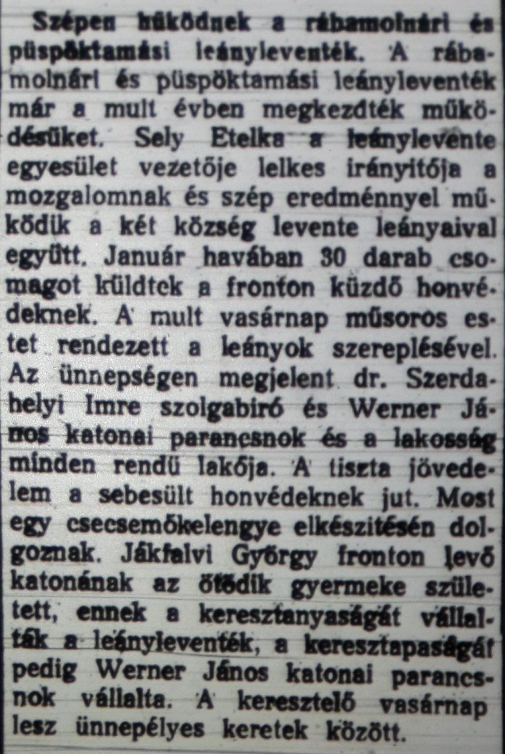 vasvarmegye_19430213_6o.jpg