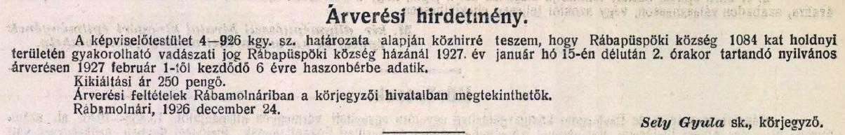 vasvarmegyehivataloslapja_1926dec30_pages298.jpg