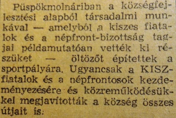 vn_19590415_4o.jpg
