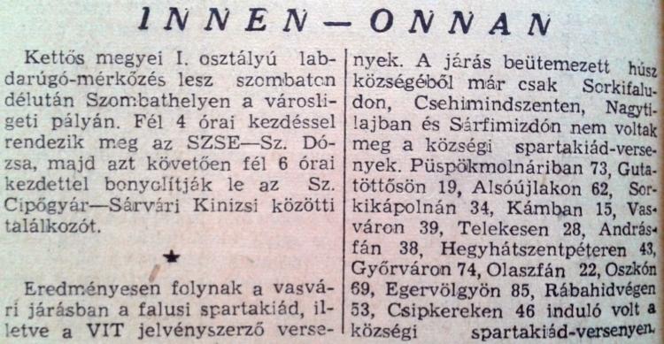 vn_19590612_6o.jpg