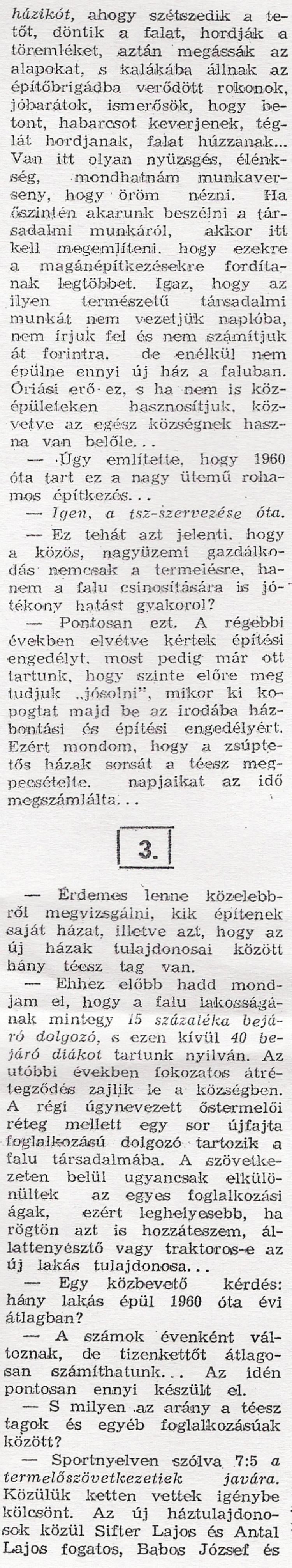 vn_19651221_3o_3.jpg
