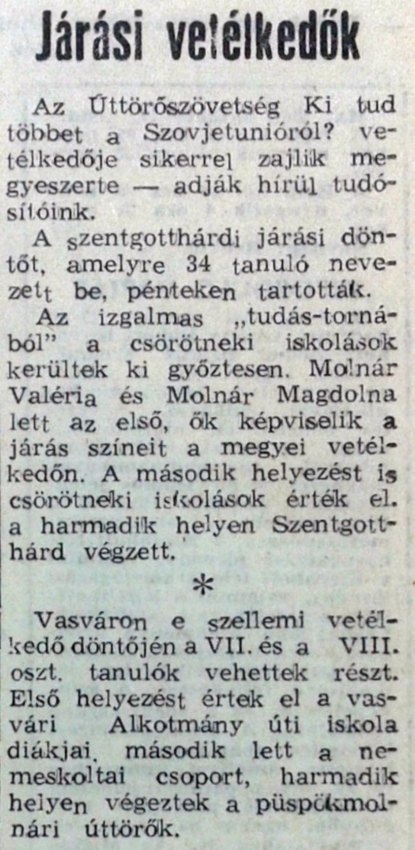 vn_19671017_5o.jpg