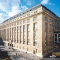 Osztrák bankok listája I. - Ausztriai bankok A-B