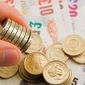 Hol tartsák a külföldre költözők megtakarításaikat?