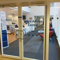 Nottingham, a felsőoktatás (és a kocsmák) fellegvára