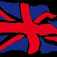 Túra az Egyesült Királyságban – bevezető