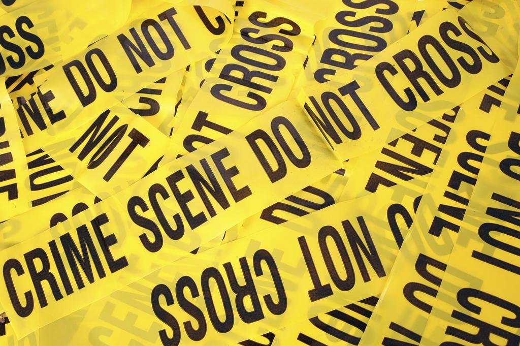 forensic2.jpg