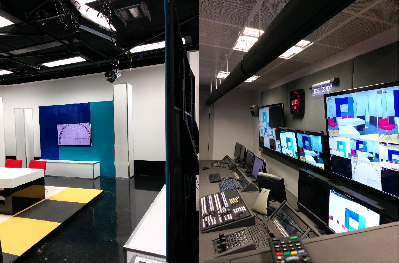 tvstudio1.png