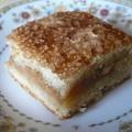 Édes-sós sütemények