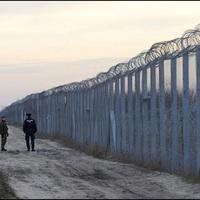 Most akkor kell kerítés a migránsok ellen, vagy nem?