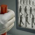 Freddie Mercury él, és már nem kacérkodik a dubsteppel