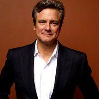 Colin Firth is játszik a Mary Poppins folytatásában