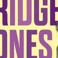 Bridget Jones halad a korral, de nem változik
