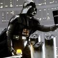 Star Wars: a teljes legenda együtt 9 lemezen