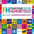 Hétfőn indul a 2. Magyar Filmhét