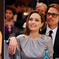 Kóstold meg Angelina Jolie borát!