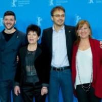 Román film kapta a kritikusok FIPRESCI-díját a Berlinalén