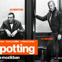 T2 Trainspotting: legyünk egy estére lúzerek!