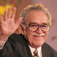 Elhunyt Gabriel García Márquez