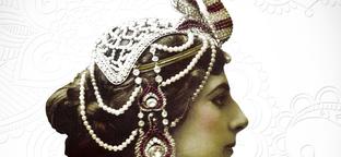Paulo Coelho új regényét Mata Hari élete ihlette
