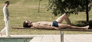 Yves Saint Laurent: az elszalasztott lehetőség